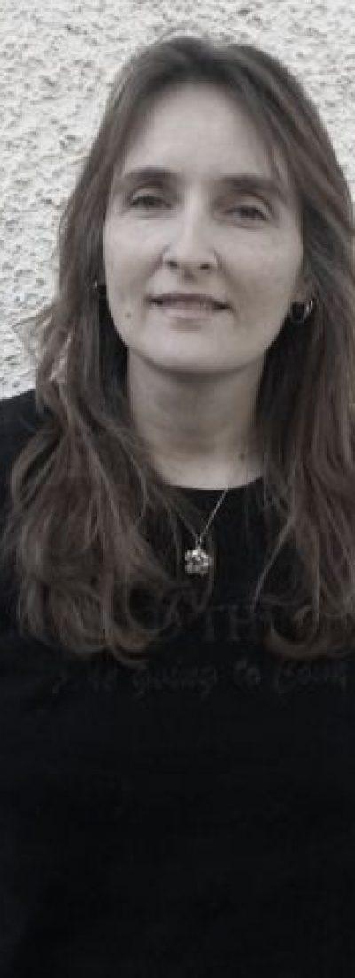 Giorgia Cozza Bio