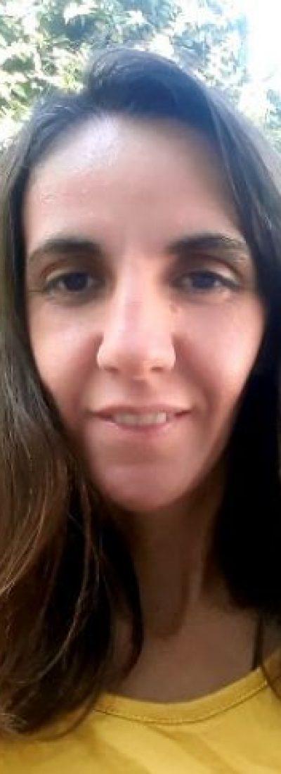 Valeria Cabrera Bio