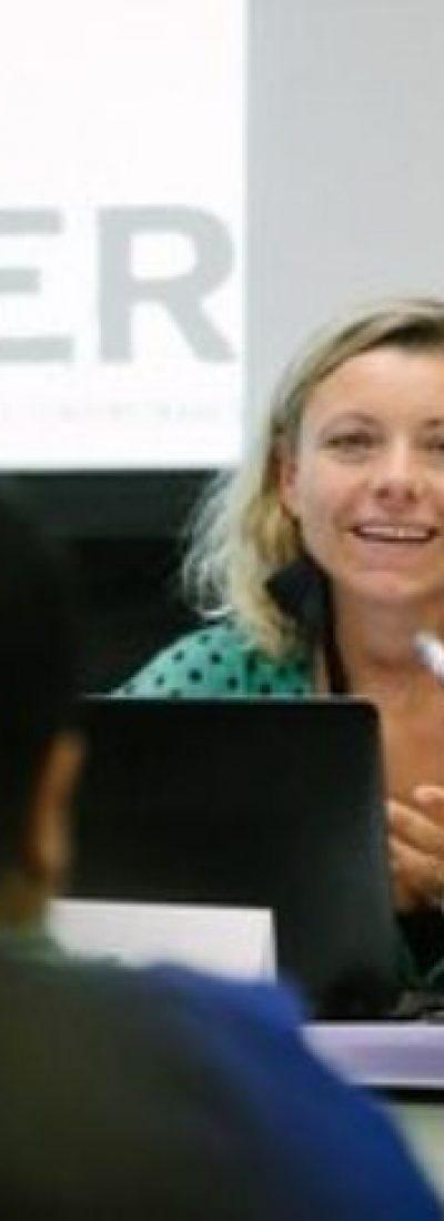 Serena Brigidi Bio2